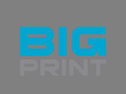 Big Print