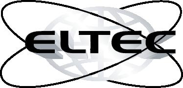 Eltec Export Import