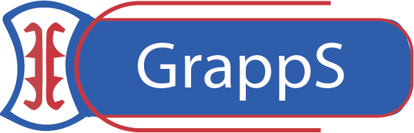 Grapps