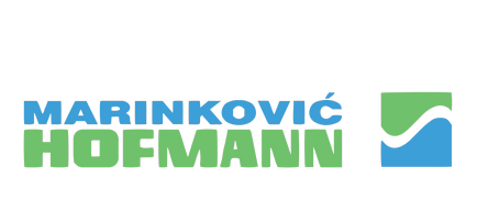 Marinković Hofman