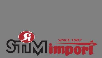 Stim Import