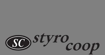 Styro Coop