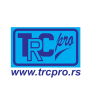 TRC PRO