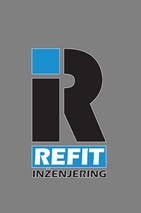 Refit Inženjering