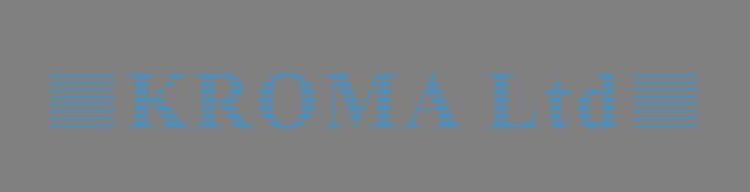 Kroma Ltd