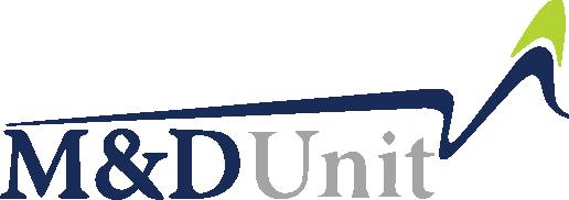 M&D Unit