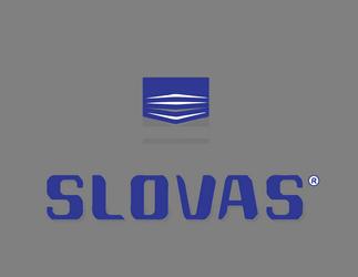 Slovas