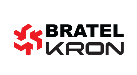 Bratel Kron