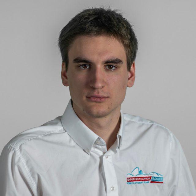 Lav Mitić