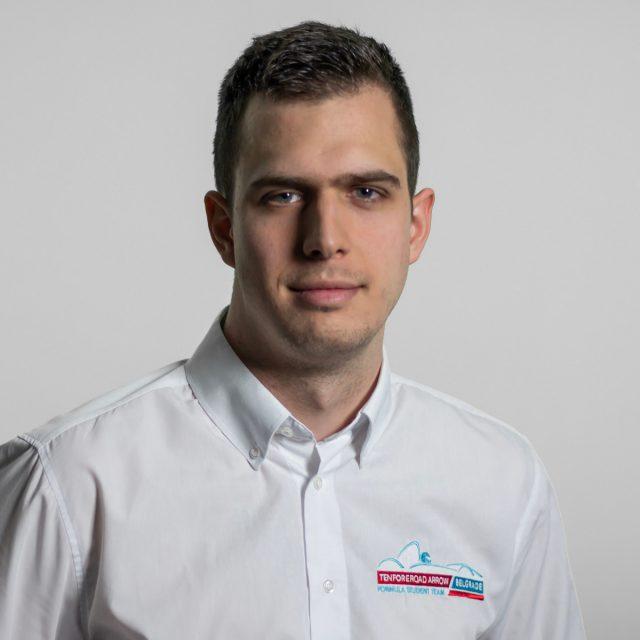 Marko Petko