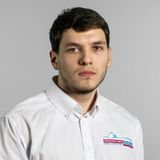 Matej Tomić