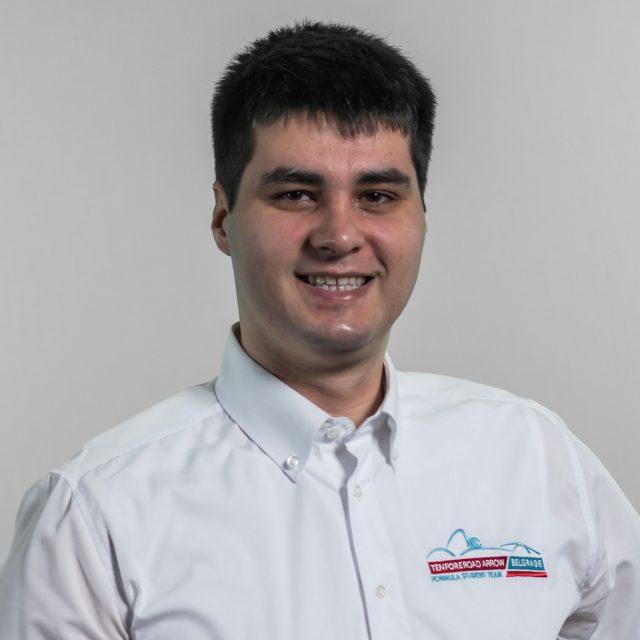Nemanja Topalović