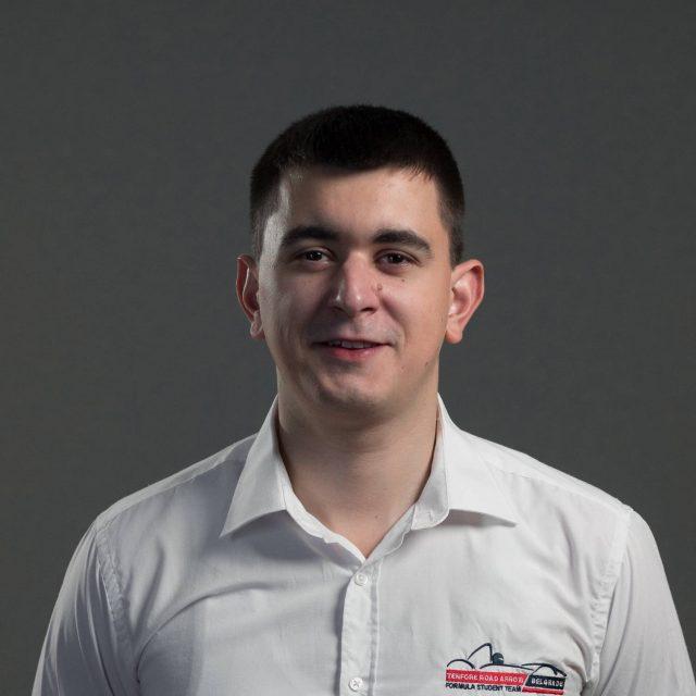 Željko Račić
