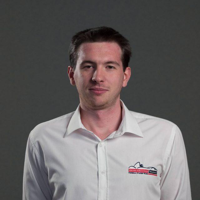 Adnan Beganović