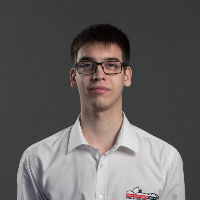 Aleksandar Đukić