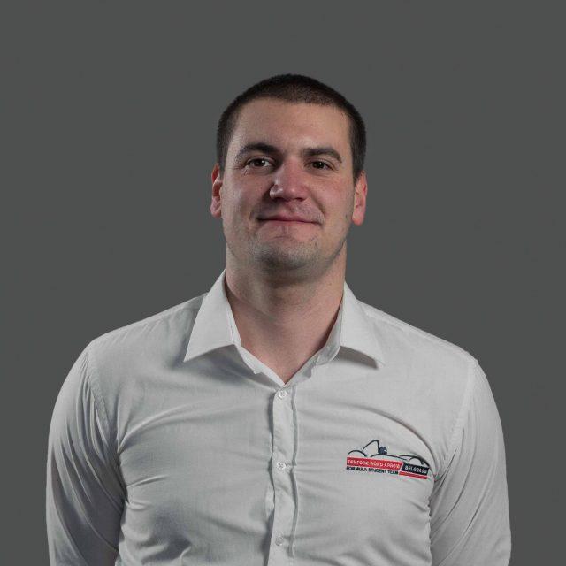 Nikola Babić