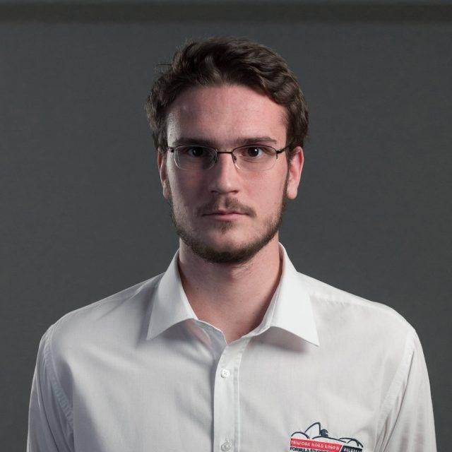 Bogdan Pavlović