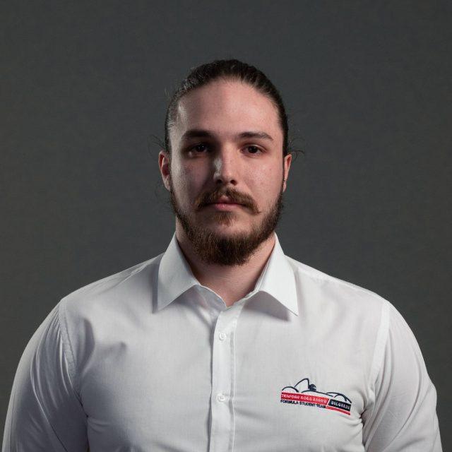 Dušan Milivojević