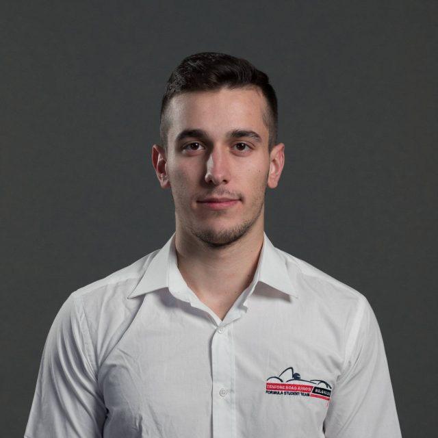 Filip Marković