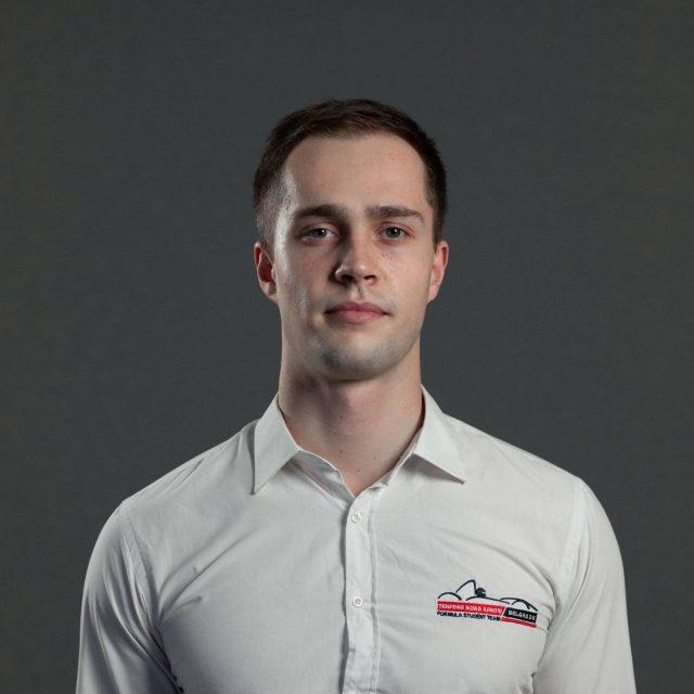Ivan Mančev