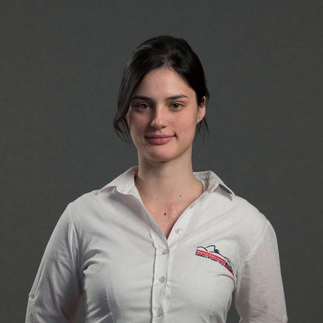 Marija Buha