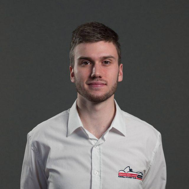 Марко Томановић
