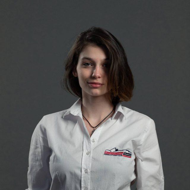 Milica Makević