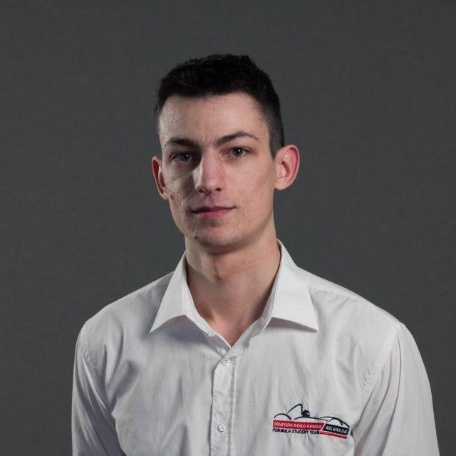 Miloš Goljanin