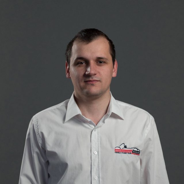 Nikola Rajić
