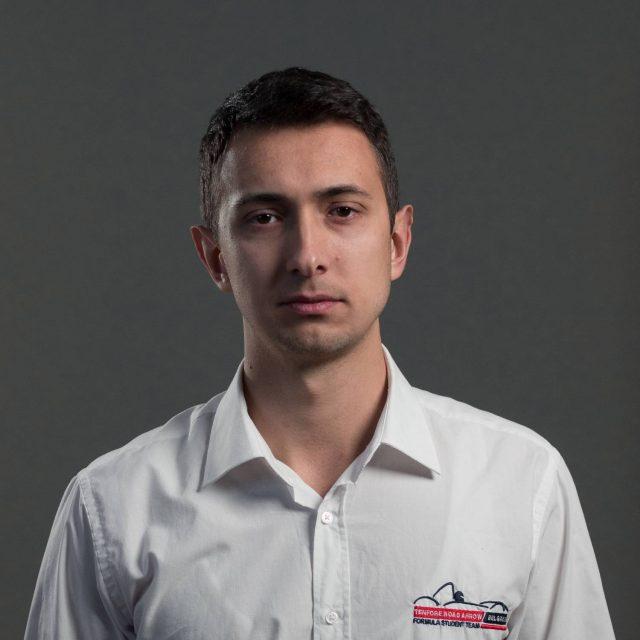 Saša Vasić